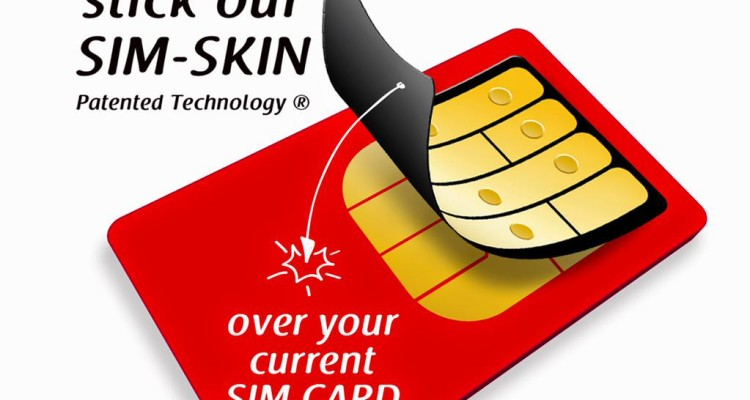 [image] equitel-thin-sim-card-price