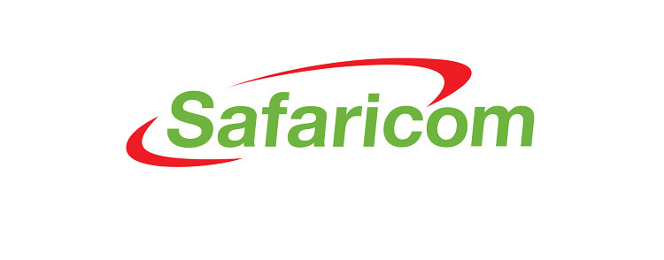 Safaricom Data Bundles Prices