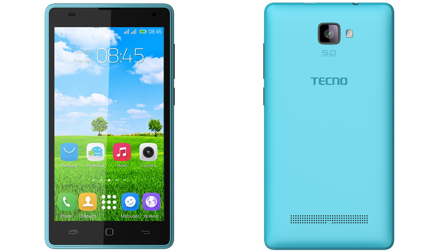 image-Tecno-Y6-Price-in-Kenya