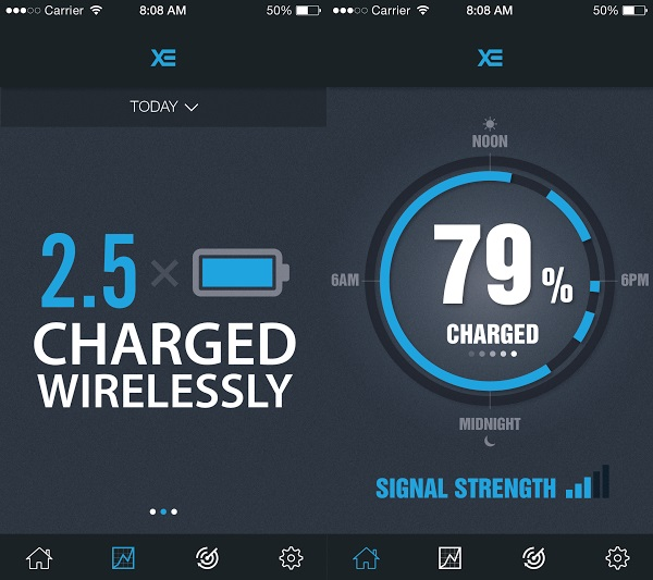 [image] XE wireless charging technology (2)