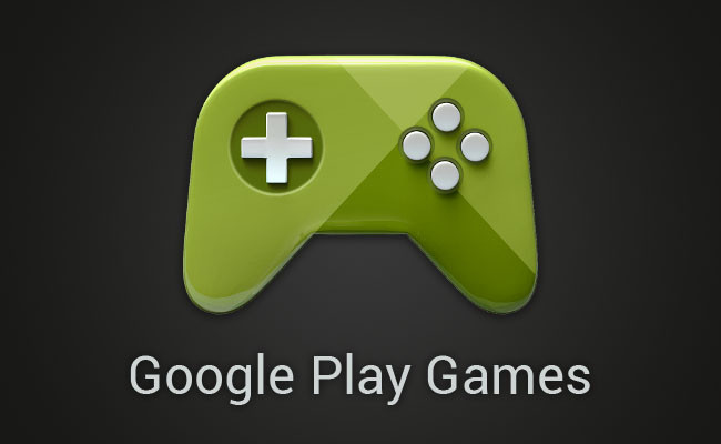Google Play Games now allows you to record and share your Gameplay