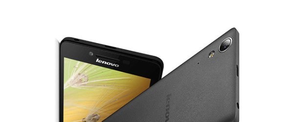 Image-Lenovo-A6000-Price-in-Kenya