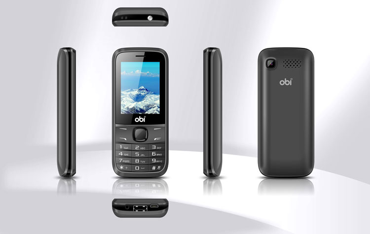 Obi-F240---Budget-Mobile-Phones-under-Ksh.-5,000