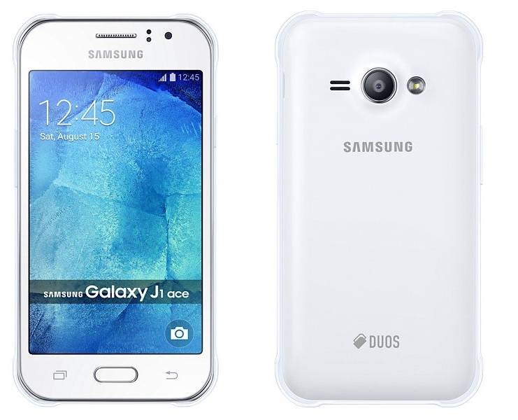 samsung j1 ace review