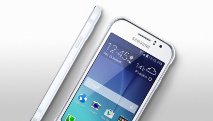 Samsung-Galaxy-J1-Ace-Price-in-Kenya