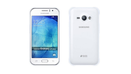 Samsung-Galaxy-J1-Ace-vs.-Samsung-Galaxy-J1