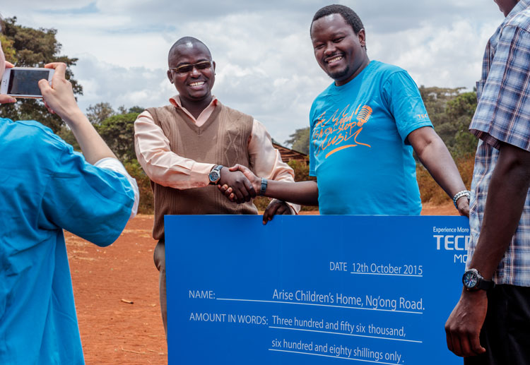 TECNO-Mobile-Kenya-at-Arise-Children's-home