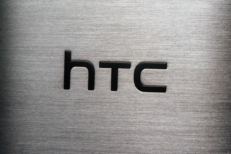 [image]-HTC-is-bleeding-cash;-it-has-reported-a-$151-million-operating-loss