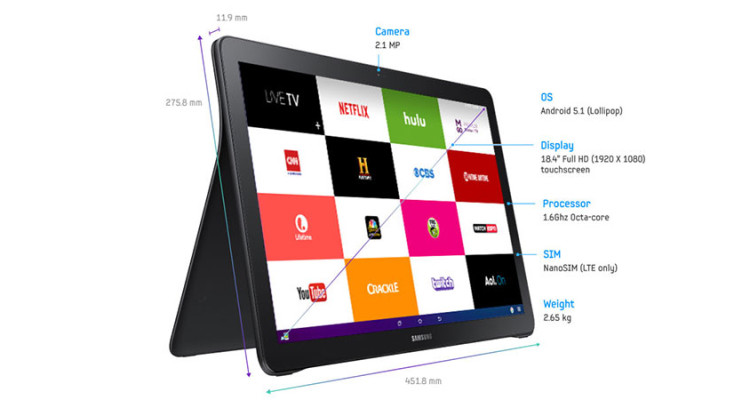 [image]-Samsung-Galaxy-View-Tablet_Price