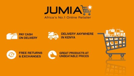 99_of_Jumia_Kenya_Customers_Prefer_Cash_on_Deliver