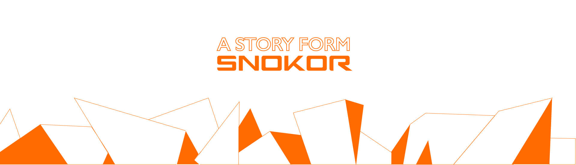 [image] Snokor Kenya Facts about the Brand