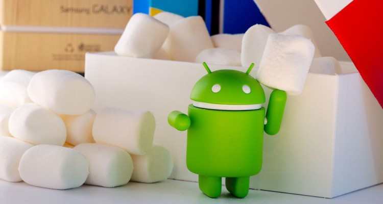 [image]-Samsung-Galaxy-S5-Android-6.0-Marshmallow