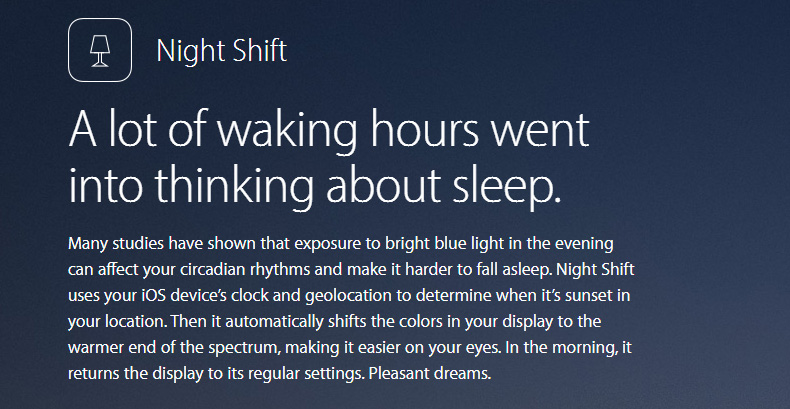 Apple-Night-Shift-Mode-Android