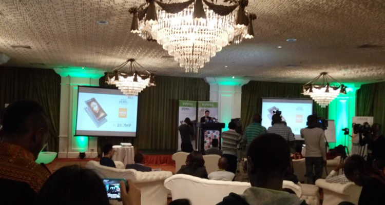 Infinix-Mobility-launches-the-Zero3-in-Kenya,-it-costs-ksh.-18,499