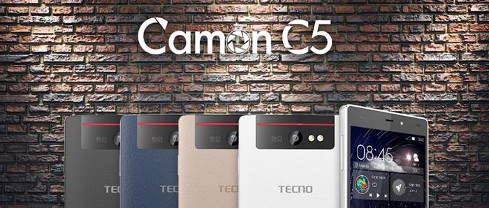 Tecno-Camon-C5-Best-Price-in-Kenya