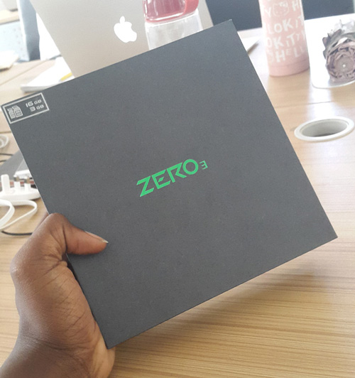 [image]-Infinix-Zero-3-in-Kenya-package