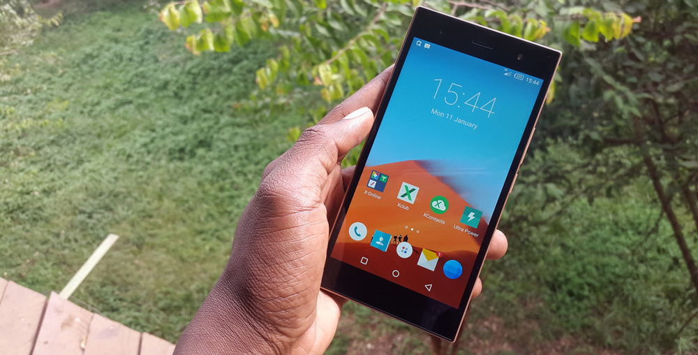 [image] Infinix Zero 3 Review 8