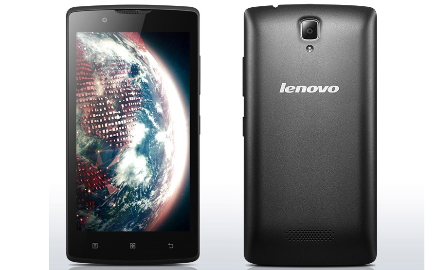 [image]-Lenovo-A2010-Price-in-Kenya