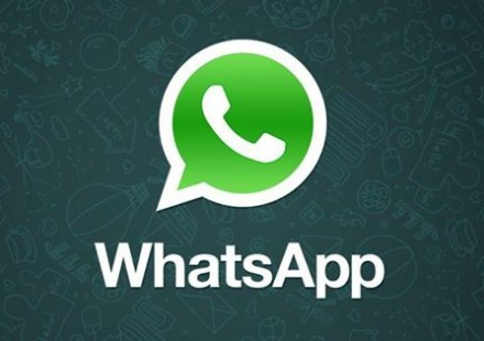 [image] WhatsApp scraps its annual $1 Subscription fee, it's now completely free to use