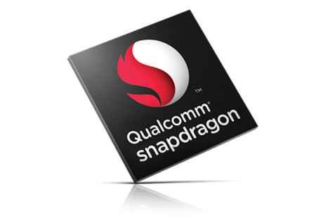 Qualcomm-Snapdragon-425,-435-and-625