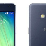 Samsung Galaxy A7 (2016): Specifications Review