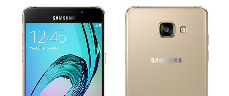 samsung-galaxy-a5-2016-price-in-kenya