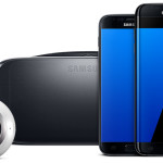 Samsung Galaxy S7: Specifications Review