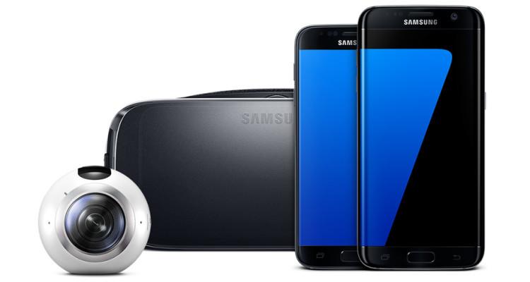 Samsung-Galaxy-S7-in-Kenya