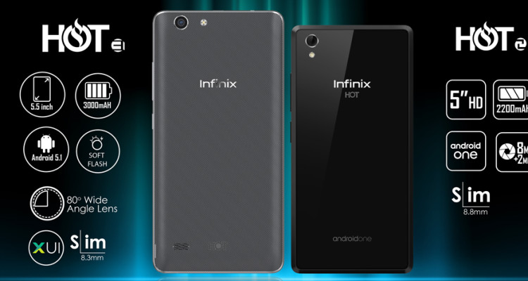 [image]-Infinix-Hot-3-vs.-Infinix-Hot-2