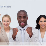 List of Calcare Service Centers in Kenya