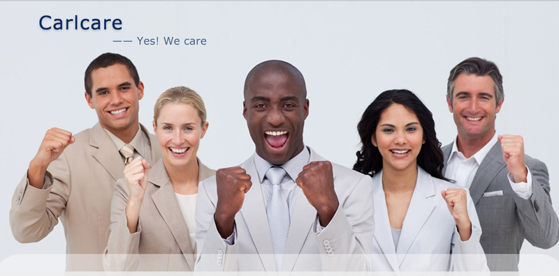 List-of-Carlcare-Centres-in-Kenya