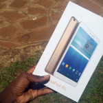 Tecno DroiPad II to launch on Jumia (exclusive) on Friday; will cost Ksh 16,499