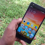 Tecno Boom J8 Review: Everything you need to know
