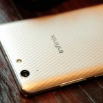 Infinix Hot 3 LTE to launch early in June, will cost Ksh. 11,499