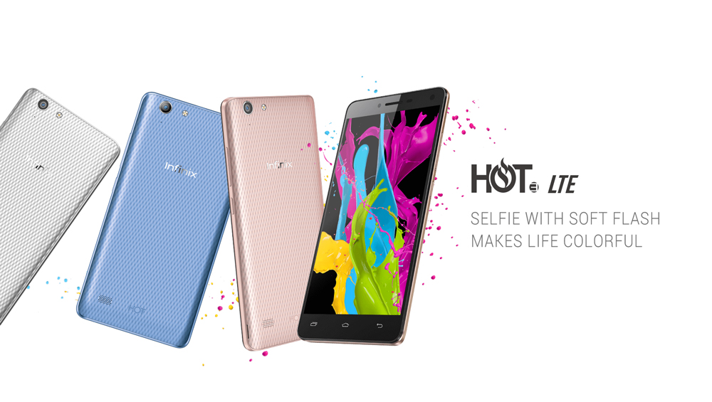 Infinix-Hot-3-LTE-in-Kenya