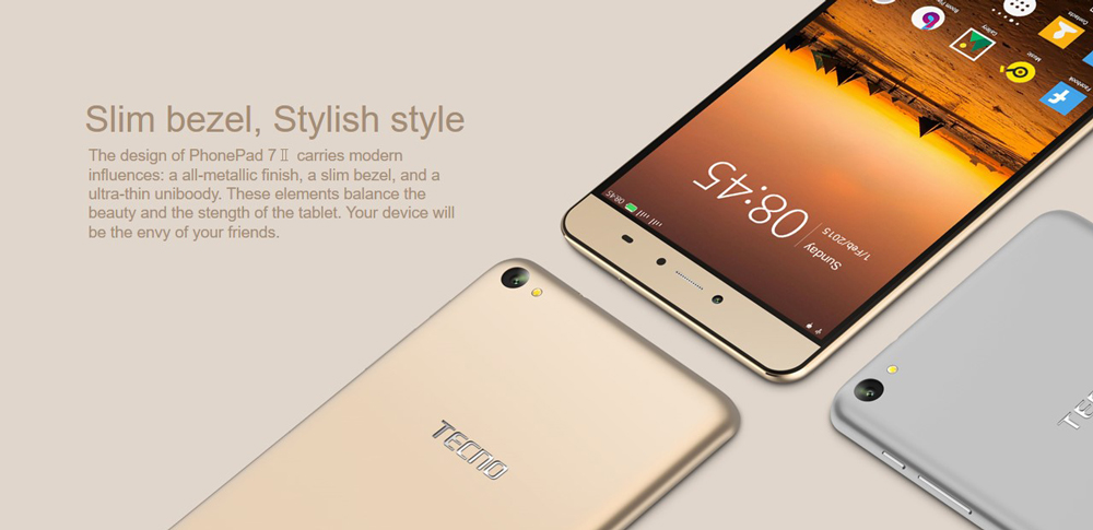 Tecno-Phone-Pad-II-in-Kenya
