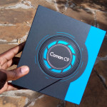 Tecno Camon C9: Everything you need to know