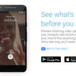 Check out Google Duo, the video calling app 'designed for humans'