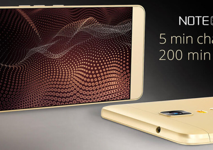 Infinix-Note-3-Price-in-Kenya
