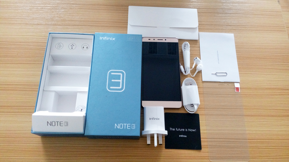 Infinix-Note-3-Unboxing-KE