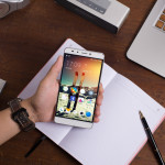 Infinix Note 3 now available on Jumia Kenya, it costs 14,499