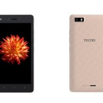 Tecno W3: Specifications Review