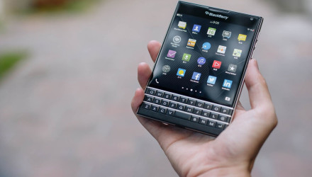 blackberry-stops-manufacturing