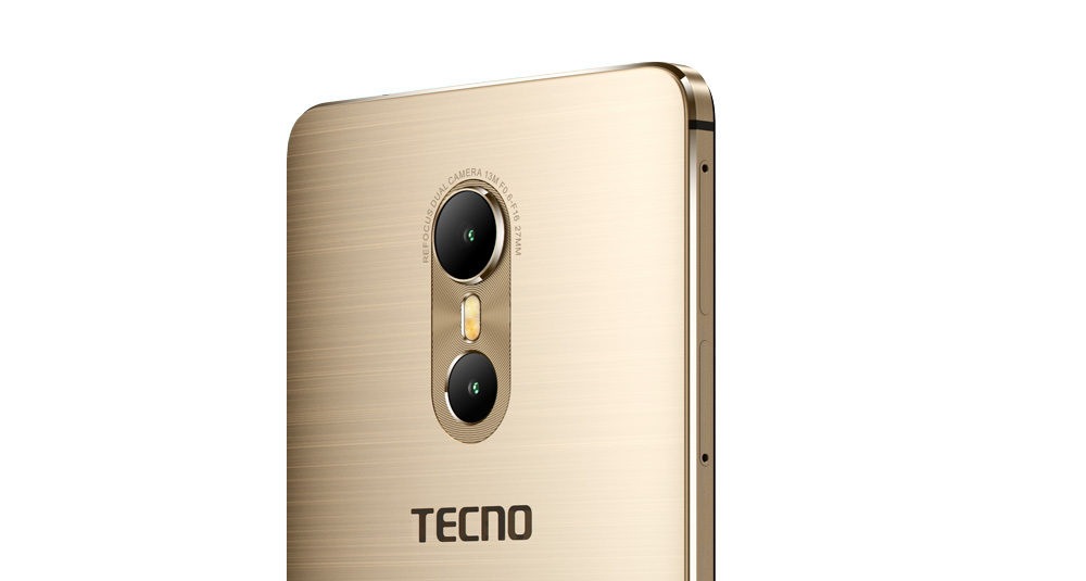image-tecno-phantom-6-camera