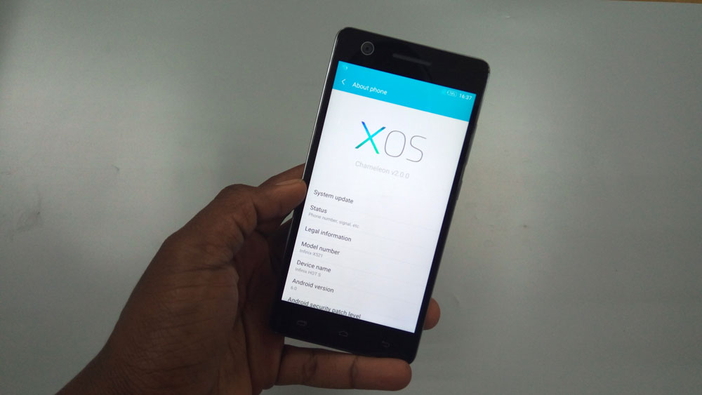 infinix-hot-s-price-in-kenya