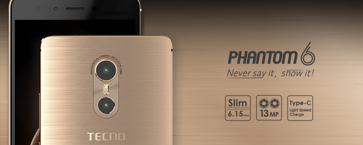 tecno-phantom-6-design