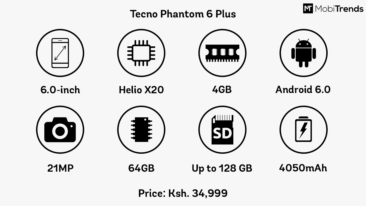 Tecno-Phantom-6-Plus