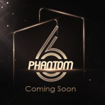 Tecno Mobile has begun teasing the Phantom 6