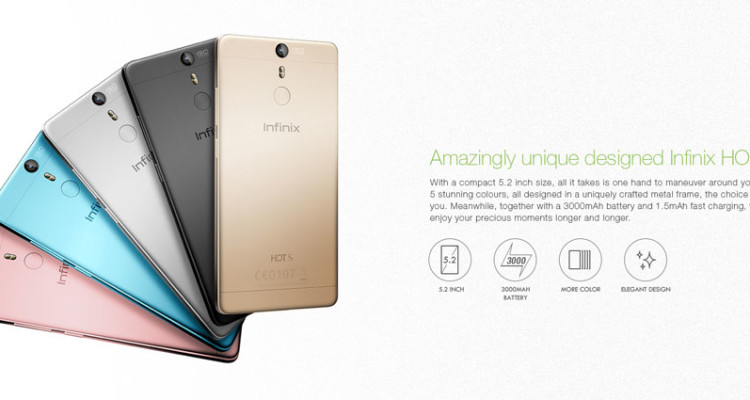 image-infinix-hot-s-design