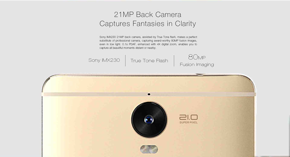 image-tecno-phantom-6-plus-camera